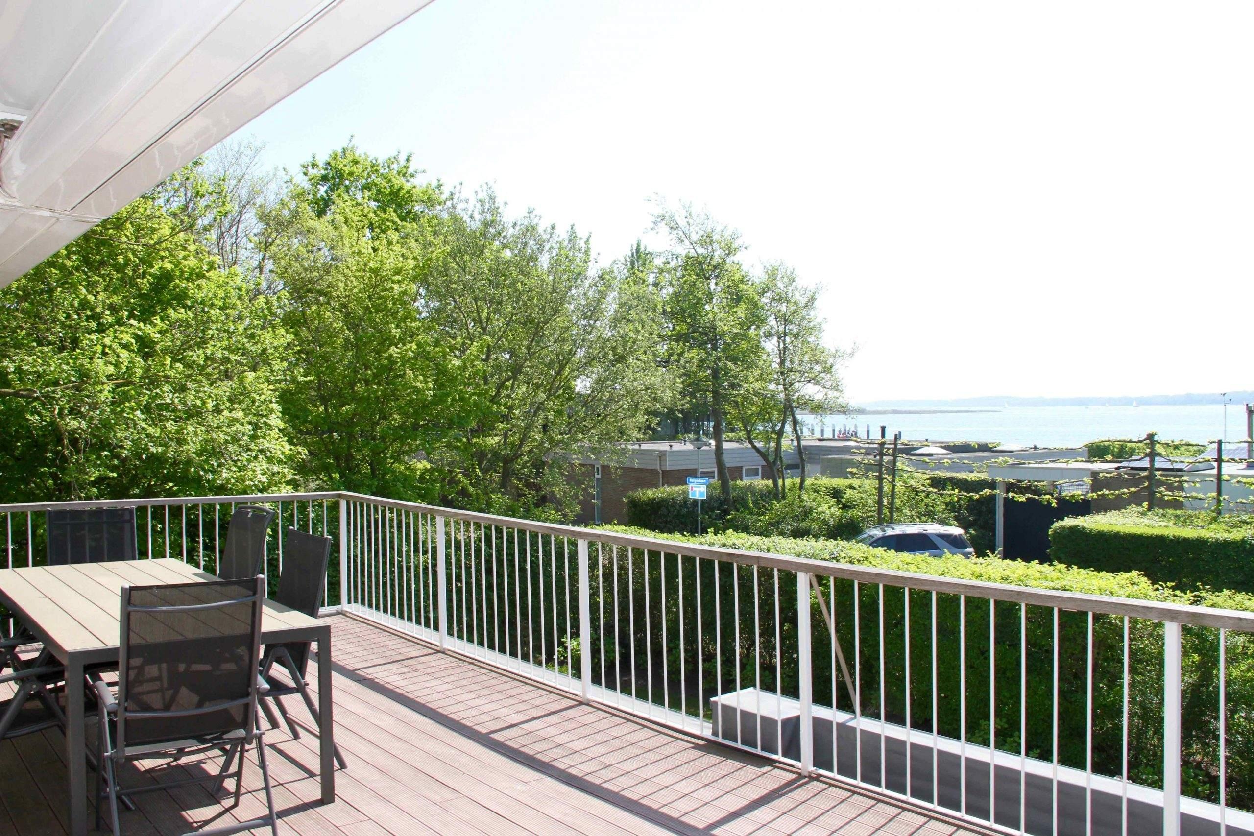Blie_vakantiehuis-zeeland_nummer-10_balkon