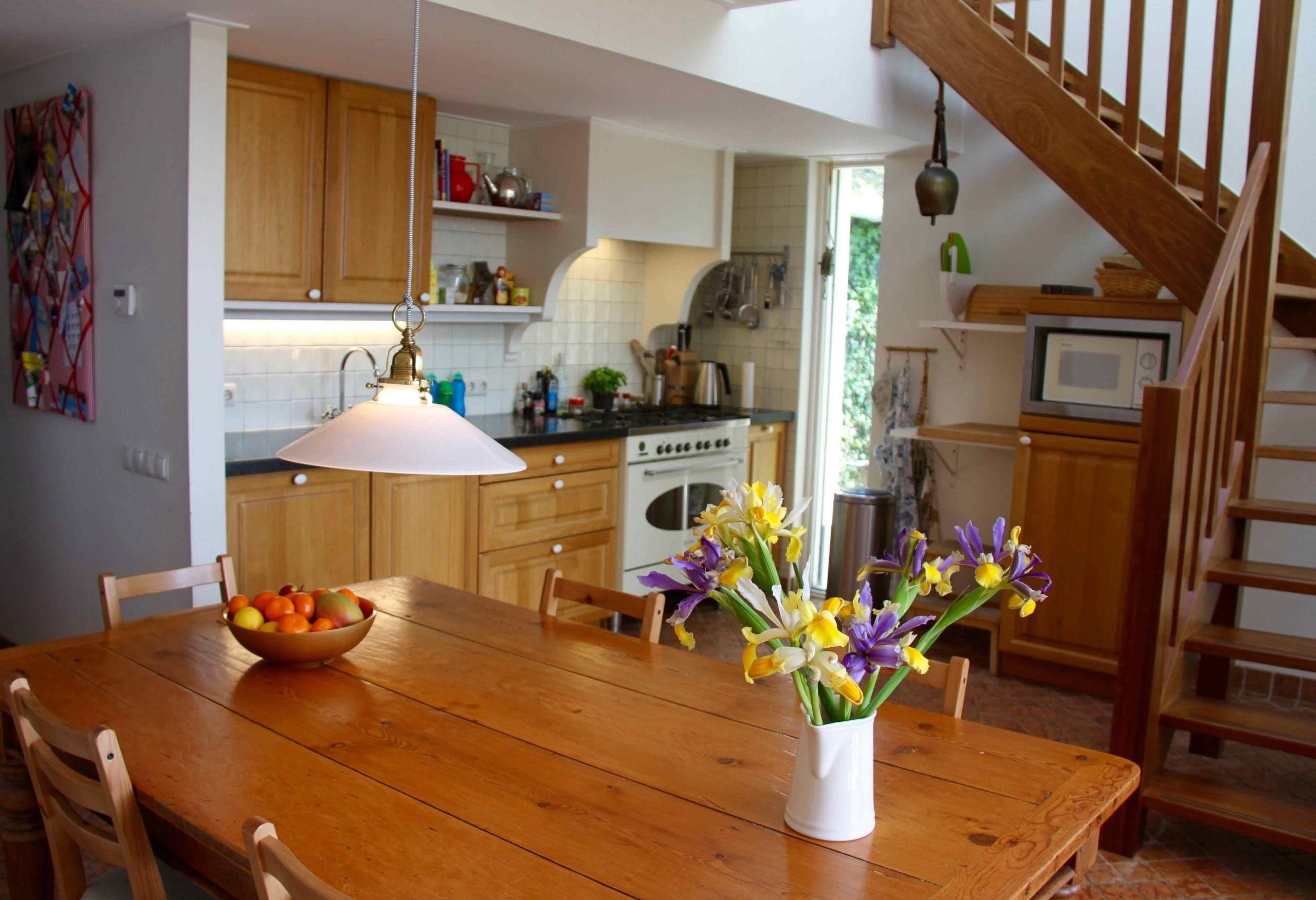 Blie_vakantiehuis-zeeland_nummer-10_keuken
