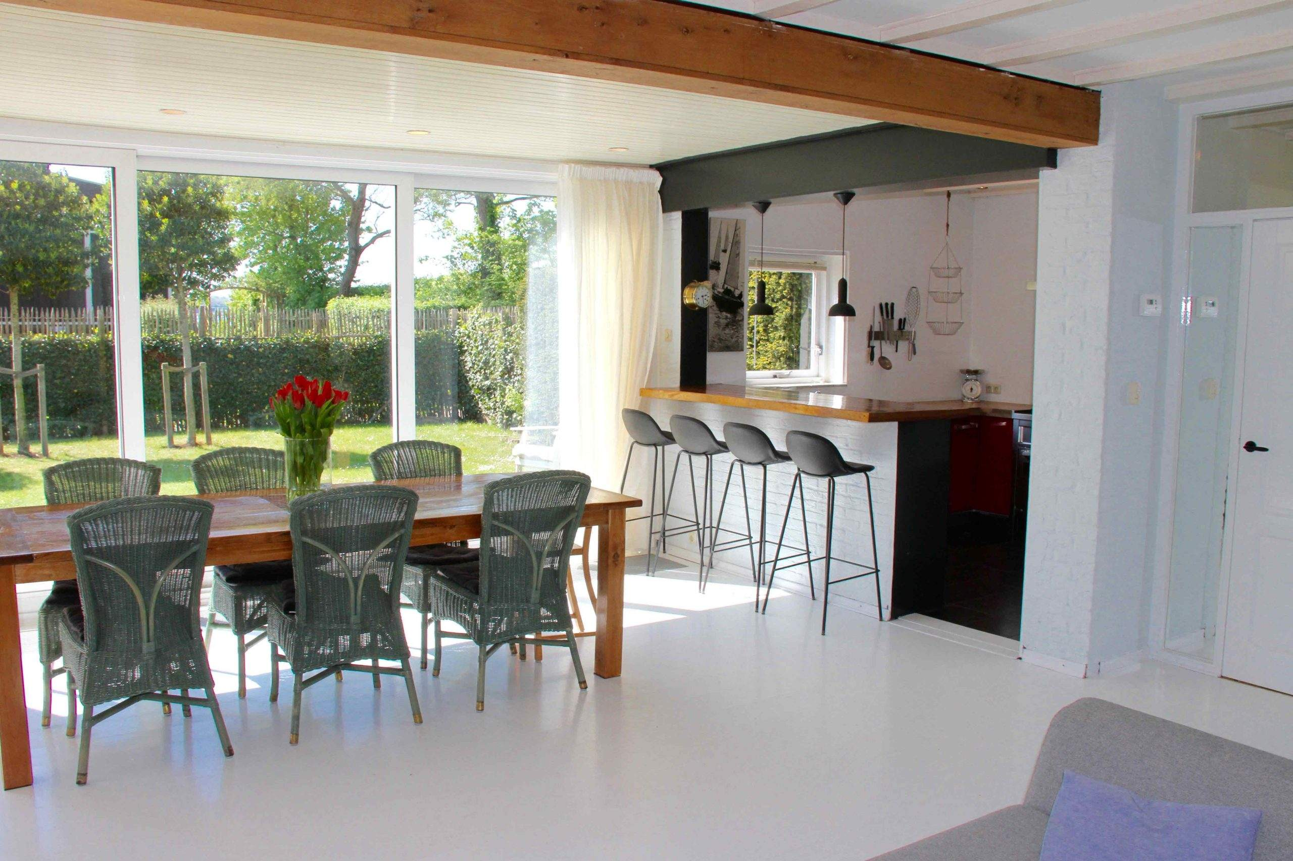 Blie_vakantiehuis-nummer-12-zeeland_keuken